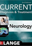 CURRENT Diagnosis & Treatment Neurology