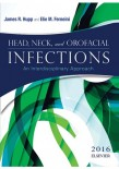Head, Neck and Orofacial Infections