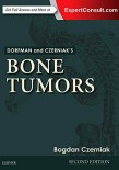 Dorfman and Czerniak's Bone Tumors 2016 - 2VOL