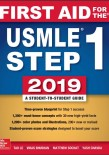 First Aid for the USMLE Step1