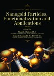Nanogold Particles; Functionalization and Applications - Vol 1